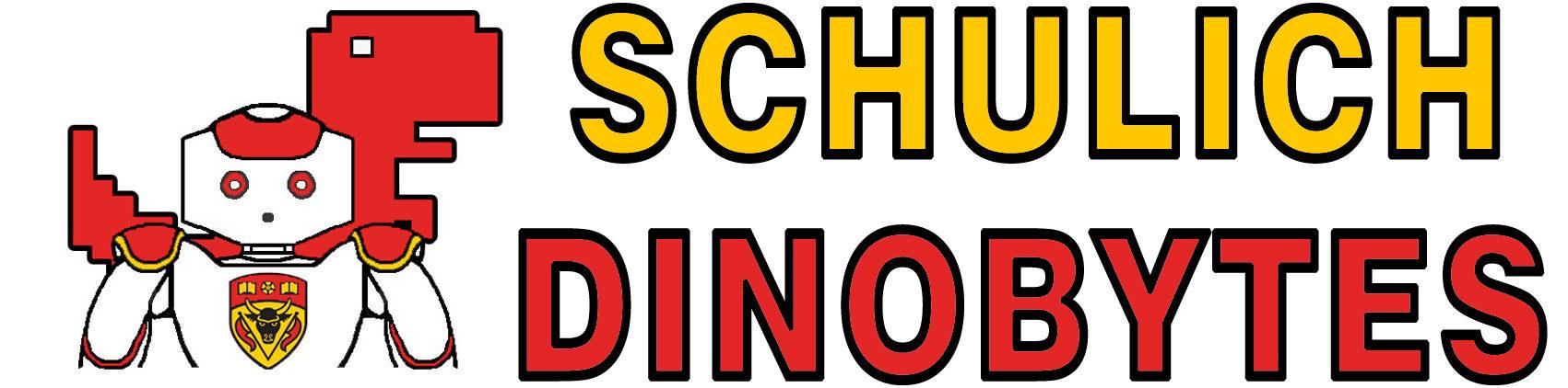Schulich DinoBytes